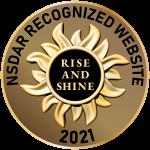 Approved NSDAR Website